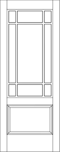 9-lite-1-panel
